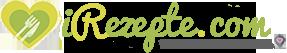 iRezepte.com